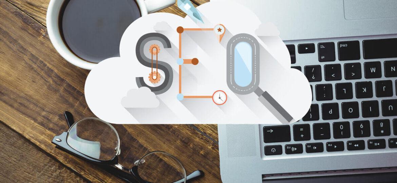 Αναβάθμιση SEO: Δείτε 6 τρόπους οι οποίοι θα βοηθήσουν την επιχείρησή σας να ανέβει ψηλότερα στην κατάταξη των αποτελεσμάτων αναζήτησης της Google | Force Web