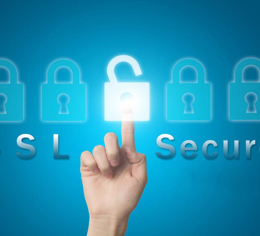 Πιστοποιητικό ασφαλείας SSL. Τι είναι και γιατί το χρειάζεστε άμεσα στο site σας;
